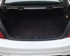 Bán ô tô Mercedes C300 3.0 AT năm sản xuất 2013, màu trắng giá 860 triệu tại Hà Nội
