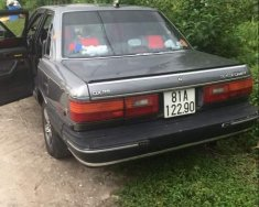 Cần bán xe Toyota Camry MT sản xuất 1988, nhập khẩu giá 90 triệu tại Bình Dương