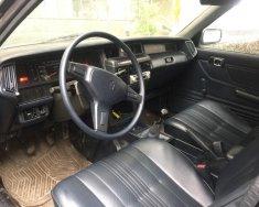 Chính chủ cần bán Toyota Crown 1993, màu xám giá 135 triệu tại Hà Nội