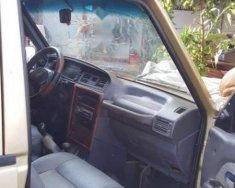 Cần bán Mekong Paso sản xuất năm 1996, giá tốt giá 60 triệu tại Gia Lai