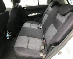 Bán Hyundai Getz đời 2011, màu xanh lam, nhập khẩu nguyên chiếc giá 248 triệu tại Thái Nguyên