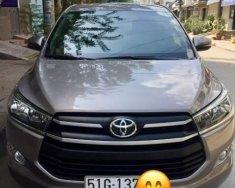 Bán Toyota Innova MT 2018 như mới, 755 triệu giá 755 triệu tại Tp.HCM