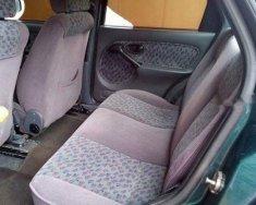 Cần bán xe Fiat Siena năm sản xuất 2004, nhập khẩu nguyên chiếc   giá 110 triệu tại Đắk Lắk