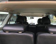 Bán Mitsubishi Grandis 2.4 AT đời 2009, màu bạc, chính chủ giá 485 triệu tại Thanh Hóa
