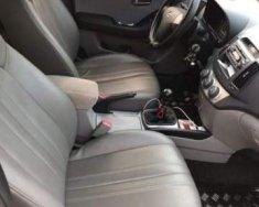 Cần bán lại xe Hyundai Avante 2014, màu trắng giá 380 triệu tại Trà Vinh