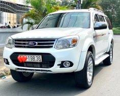Cần bán Ford Everest 2.5AT Limited 2014, xe đẹp cực cọp, giá cực cạnh tranh giá 649 triệu tại Tp.HCM