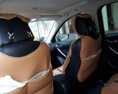 Em cần bán xe MaZda CX5 nữ sử dụng, xe đẹp nguyên bản giá 800 triệu tại Hải Dương