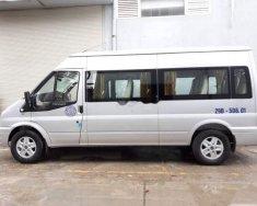 Bán ô tô Ford Transit 2018, xe mới 100% giá 810 triệu tại Hà Nội