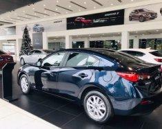 Mazda Phạm Văn Đồng bán Mazda 3 năm sản xuất 2018 giá 659 triệu tại Hà Nội