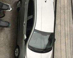 Bán Hyundai Grand i10 đời 2016, màu bạc, xe nhập giá 371 triệu tại Hà Nội