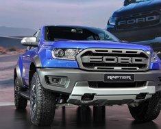 Bán Ford Raptor cam kết giá rẻ nhất Miền Bắc giá 1 tỷ 198 tr tại Hà Nội