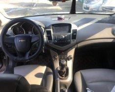 Cần bán Chevrolet Cruze MT đời 2010, nhập khẩu giá 285 triệu tại Long An