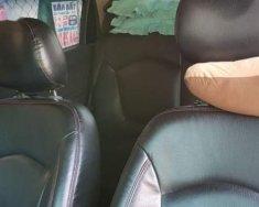Chính chủ bán Chevrolet Spark đời 2009, màu đỏ số sàn, 175 triệu giá 175 triệu tại Đồng Nai