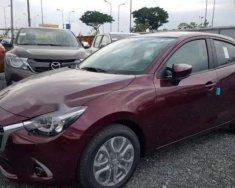 Bán Mazda 2 CBU nhập khẩu Thái Lan giá 589 triệu tại Hà Nội