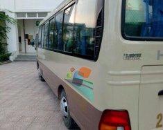 Cần bán Hyundai County cuối 2010 giá 435 triệu tại Hà Nội