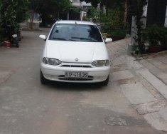 Cần bán xe Fiat Siena ELX sản xuất 2003, màu trắng giá 85 triệu tại Tp.HCM