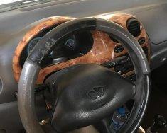 Cần bán xe Matiz 2007 giá 68 triệu tại Phú Thọ