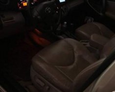 Xe Toyota RAV4 đời 2008, nhập khẩu chính chủ giá 700 triệu tại Tp.HCM