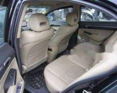 Bán xe Honda Civic AT sản xuất năm 2008 như mới giá 345 triệu tại BR-Vũng Tàu