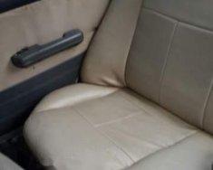 Bán ô tô Mazda 2 sản xuất năm 1996, màu trắng, nhập khẩu nguyên chiếc giá 35 triệu tại Hải Phòng