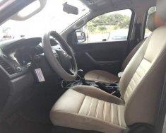 Cần bán lại xe Ford Ranger XLS đời 2017, màu bạc, xe nhập   giá 619 triệu tại Cần Thơ