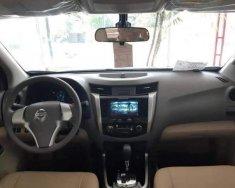 Cần bán xe Nissan Navara Premium R (EL) đời 2018, giá chỉ 669 triệu giá 669 triệu tại Hải Phòng