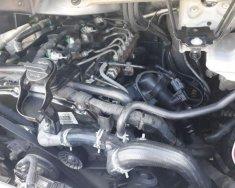 Cần bán Ford Transit MT sản xuất 2014, màu bạc, giá tốt giá 470 triệu tại Quảng Nam