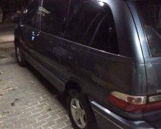 Cần bán lại xe Toyota Previa năm 1992, nhập khẩu, giá chỉ 150 triệu giá 150 triệu tại An Giang