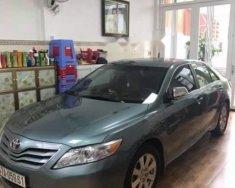 Bán xe Toyota Camry năm 2009, xe nhập, giá 850tr giá 850 triệu tại Đắk Lắk