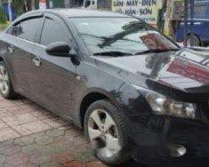 Bán ô tô Daewoo Lacetti CDX sản xuất 2010, màu xám chính chủ giá 320 triệu tại Hà Tĩnh
