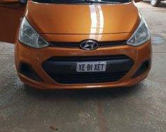 Bán Hyundai Grand i10 MT năm sản xuất 2014 giá 255 triệu tại Đồng Nai