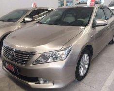 Bán xe Toyota Camry 2.0E sản xuất 2013 số tự động giá 800 triệu tại Tp.HCM