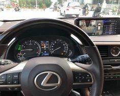 Cần bán xe Lexus RX 350 đời 2017, màu đỏ, xe nhập giá 3 tỷ 935 tr tại Hà Nội