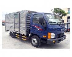 Bán Hyundai N250 tiêu chuẩn Euro 4, CKD tải trọng 2,5 tấn, liên hệ: 0963 666 716 giá 480 triệu tại Hà Nội
