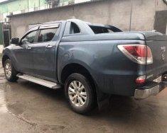 Bán Mazda BT 50 AT sản xuất 2014, xe nhập, 520 triệu giá 520 triệu tại Hà Nội