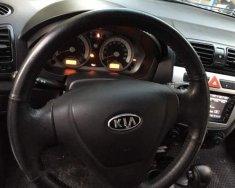 Cần bán lại xe Kia Morning SLX năm sản xuất 2008, nhập khẩu nguyên chiếc chính chủ giá cạnh tranh giá 227 triệu tại Hà Nội