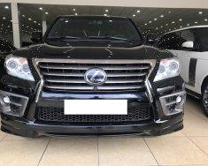 BánLexus LX570 Luxury năm 2014 đăng ký công ty, xe đẹp xuất sắc, đi 36.000Km, hàng ghế sau chưa hạ giá 4 tỷ 850 tr tại Hà Nội