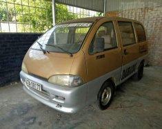 Bán xe Daihatsu Citivan đời 2002, xe nhập, 58tr giá 58 triệu tại Đắk Lắk