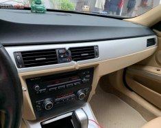 Bán BMW 3 Series 320i sản xuất 2011, màu trắng, xe nhập, giá tốt giá 560 triệu tại Hà Nội