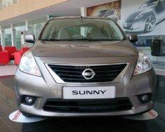 Cần bán Nissan Sunny đời 2018, 568tr giá 568 triệu tại Quảng Bình