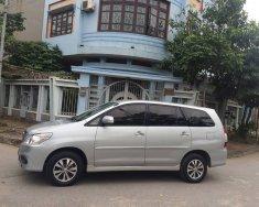 Bán Inonova 2.0E chính chủ đứng bán, SX cuối 2016 biển Hà Nội giá 619 triệu tại Hà Nội