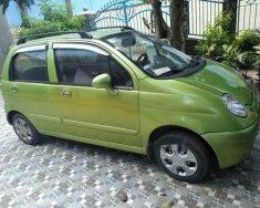 Cần bán Daewoo Matiz SE năm sản xuất 2008, nhập khẩu  giá 95 triệu tại Đồng Nai