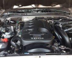Bán Ford Everest 2.5 AT 2009, xe nhập, 465 triệu giá 465 triệu tại Tp.HCM