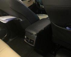 Bán Lexus LX NX200T đời 2015, màu trắng, nhập khẩu nguyên chiếc giá 2 tỷ 150 tr tại Tp.HCM