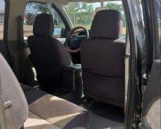 Cần bán gấp Ford Everest đời 2005, màu đen giá 248 triệu tại Bình Phước