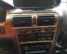Bán Honda Accord đời 1993, nhập khẩu nguyên chiếc còn mới  giá 150 triệu tại Đồng Tháp