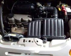 Bán Daewoo Matiz sản xuất năm 2007, màu bạc còn mới  giá 154 triệu tại Hà Tĩnh