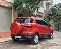 Bán xe Ford EcoSport Titanium 1.5L AT sản xuất 2015 giá 555 triệu tại Phú Thọ