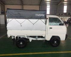 Bán xe Suzuki 5 tạ Siêu khuyến mại lớn nên đến 20 triệu đồng nhanh tay, gọi ngay: 0989 888 507 giá 243 triệu tại Hà Nội