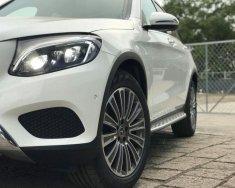 Bán Mercedes GLC250, giao ngay nhiều ưu đãi cực tốt giá 1 tỷ 939 tr tại Tp.HCM